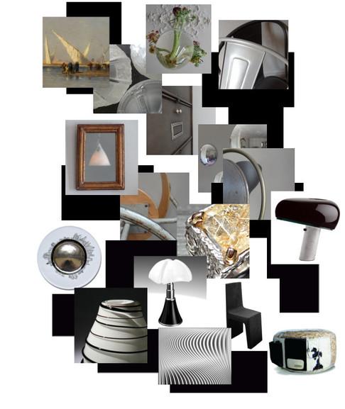 Doré & Giraud Sélection Enchères orgainse des ventes aux enchères de pièces décoratives ou design, neuves ou vintage